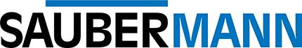 Gebäudereinigung München - Saubermann GmbH